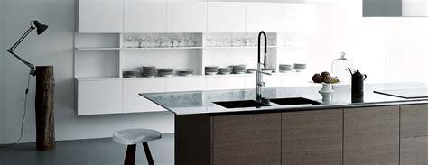 piani in acciaio per cucine stunning top in acciaio per cucine contemporary