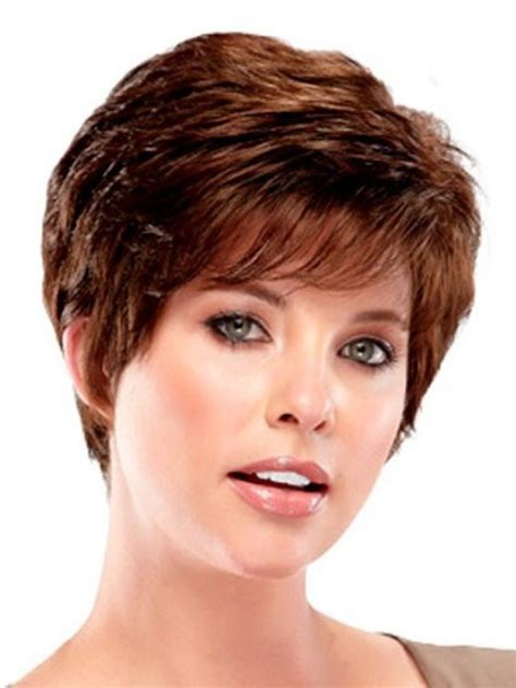 old fashioned pixie haircuts elegant pixie haircut this and that pinterest pixie