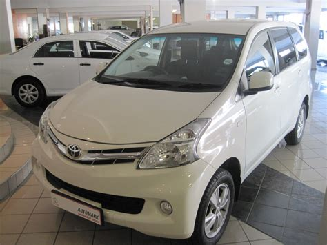 toyota cars for sale gumtree used vehicles for sale cars olx cars and bakkies
