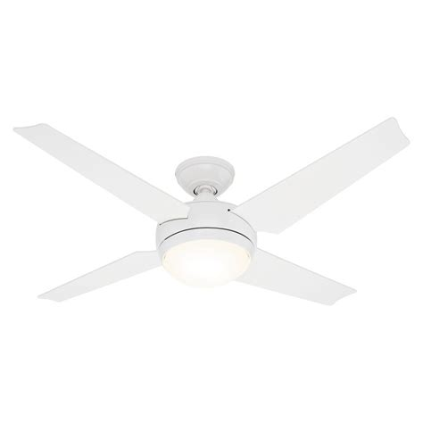 target ceiling fans with remote compare the best price for fan motor