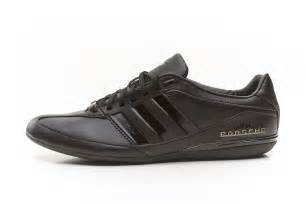 Porsche Adidas Shoes Adidas Originals Men S Porsche Design Typ 64 Shoes