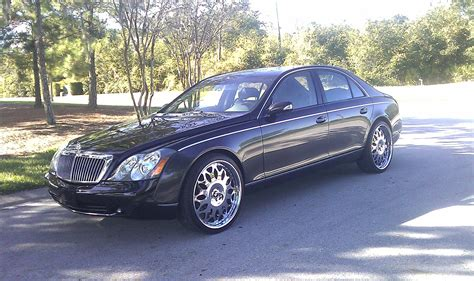 how can i learn about cars 2008 maybach 62 lane departure warning wilsongarcia 2008 maybach 57 specs photos modification info at cardomain