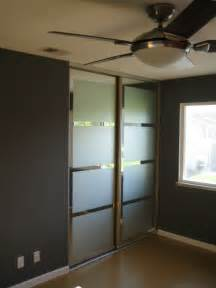 Covering Mirrored Closet Doors 6 Closet Door Diy Transformations Bob Vila