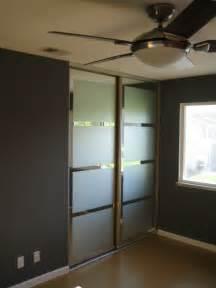 Diy Closet Door Ideas 6 Closet Door Diy Transformations Bob Vila