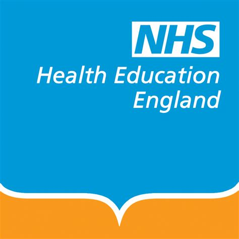 health education thames valley case studies dxw
