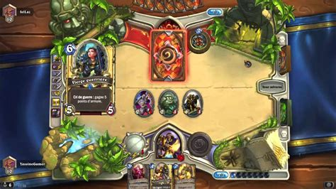 deck low cost hearthstone hearthstone mage low cost and paladin deck