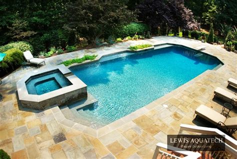 cool backyard pools 231 decorathing bath into 45 amazing swimming pools that can beautify your