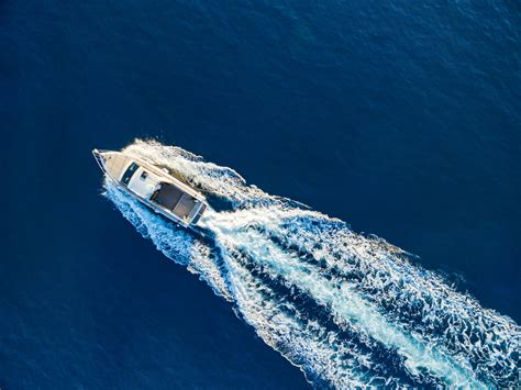 how to get a title for a boat in florida how to get extra cash from your boat title loans online