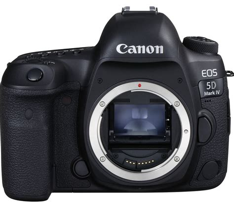 canon 5d digital buy canon eos 5d iv dslr only free