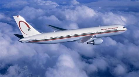 13 best cargo airlines royal air maroc images on cargo airlines royal air maroc