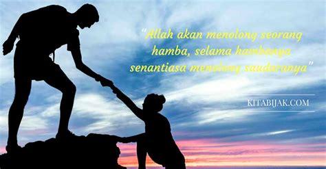 kata islami cinta  doa nusagates