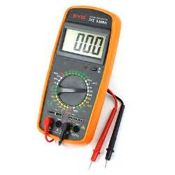 ac capacitor testing multimeter ac capacitor testing promotion shop for promotional ac capacitor testing on aliexpress