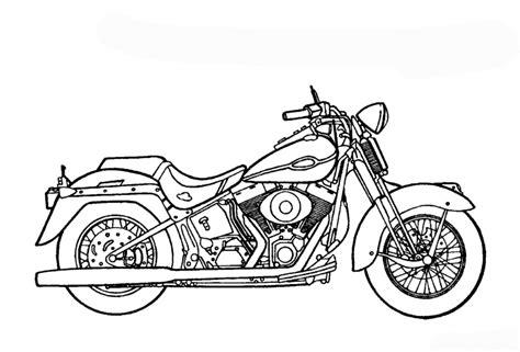 Motorrad Spiele Umsonst by Servspace De Spielen Ohne Anmeldung