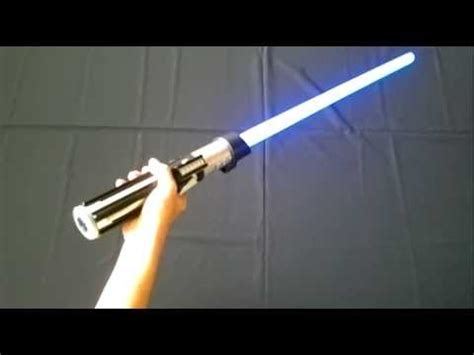 color changing lightsaber hqdefault jpg