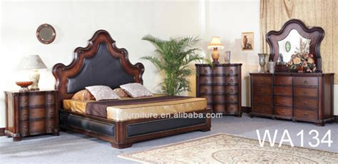 discount king bedroom furniture online cheap bedroom sets discount king size bedroom sets