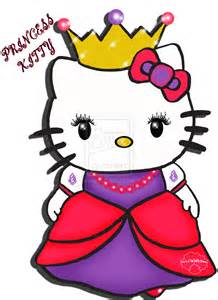 princess kitty msteaduffy deviantart