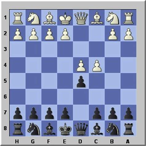 chess openings in pictures move by move books chess opening