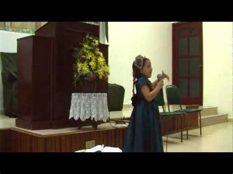 predica en youtube shaiel predica en panam 225 i parte youtube