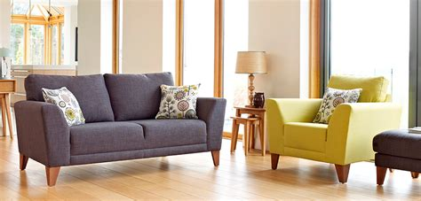 harveys sofa harvey sofas whitby harveys furniture thesofa