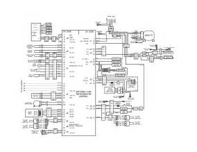 frigidaire refrigerator parts model fghb2866peba sears partsdirect