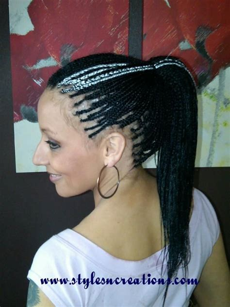 micro braid magazines 361 best african braids images on pinterest african
