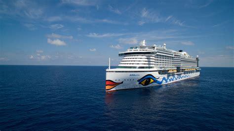 aidaprima kabinenanzahl aidaprima das neue flaggschiff der deutschen kreuzfahrt