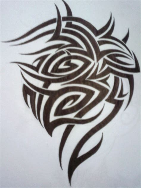 tribal arm tattoo design tribal www imgkid the image kid has it