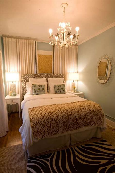 master bedroom on a budget small master bedroom makeover ideas on a budget 5