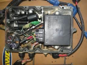 2001 kawasaki stx 1100 di get free image about wiring