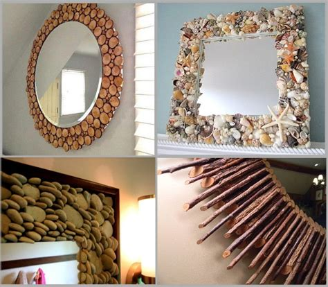 creative diy home decorating ideas 11 clever diy decoration ideas for your home