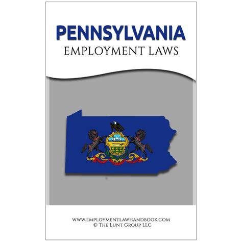 Pa marriage laws