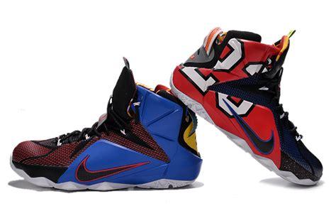 lebron sneakers 12 lebron 12 shoes nike lebron 12 shoes