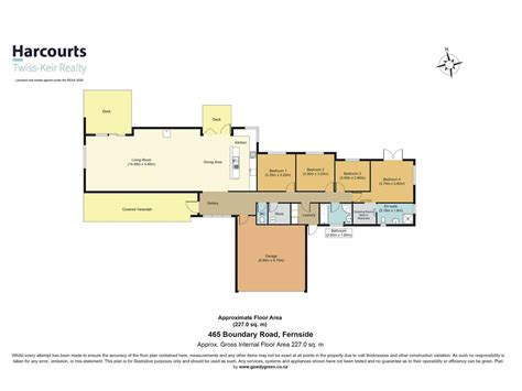 floor plans for real estate agents woxlicom luxamcc floor plans for real estate agents luxamcc