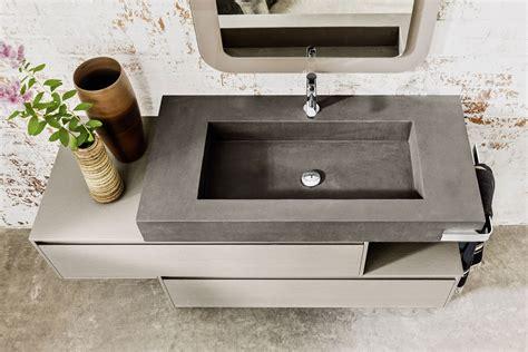 www arredo bagno it mobili classici o moderni per l arredamento tuo bagno