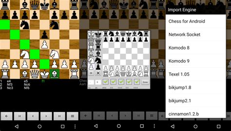 free chess for android chess best applications for android downloader apk
