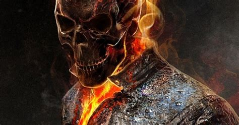 download theme windows 7 ghost rider your access to this site has been limited