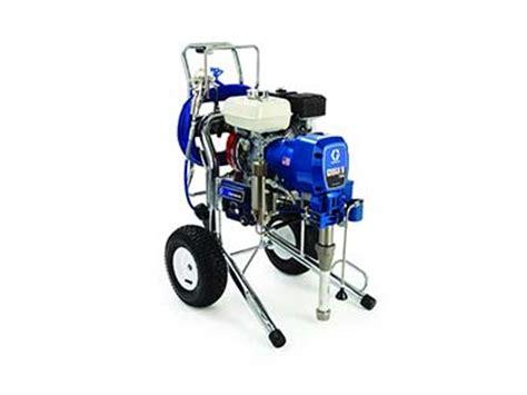 spray painting equipment hire painting equipment rental