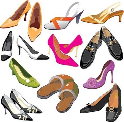 clipart vettoriali gratis free scarpe vettoriali gratis clipart and vector graphics