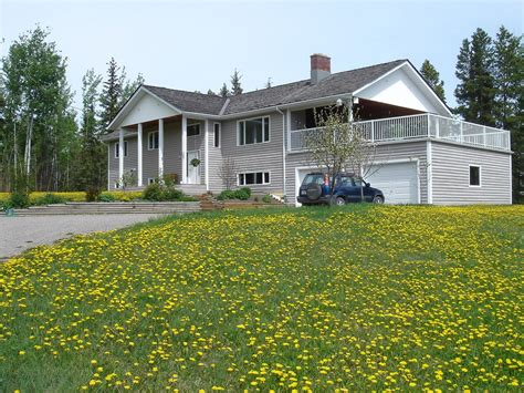 country house ranch for sale bc canada 640 acre property