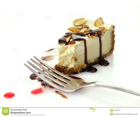 Cheesecake Gift Card Free Slice - cheesecake slice royalty free stock photography image 21342167