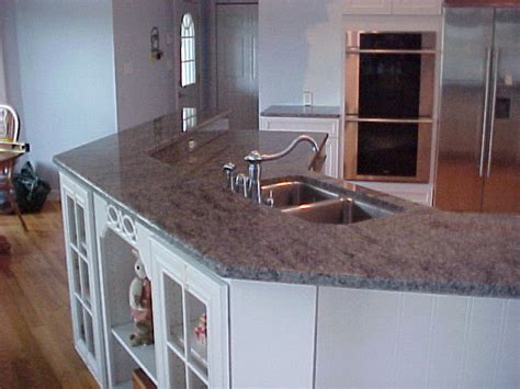 white eyes granite blue eyes granite