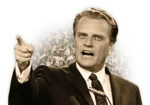 Billy Graham Sermon Outlines billy graham tv classics