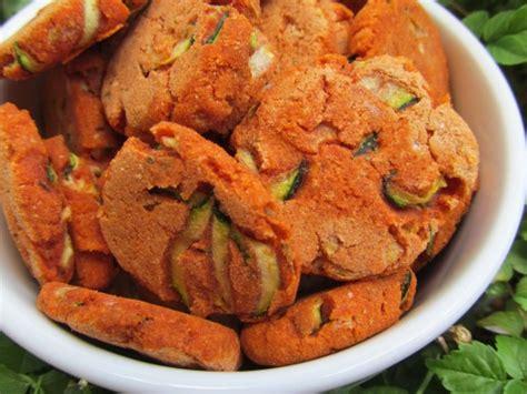 gluten free treat recipes treats recipe gluten free