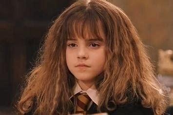 Harry Potter Miss Granger by Harry Potter Miss Granger Is Not Amused Memes Imgflip