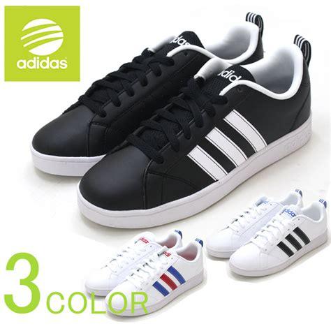 Adidas Neo Vall barns net2 rakuten global market sneakers adidas adidas