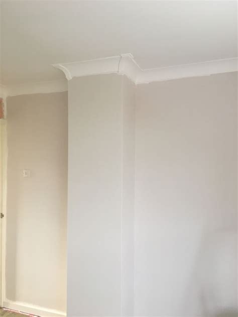 dulux nutmeg white dulux nutmeg white dulux paint