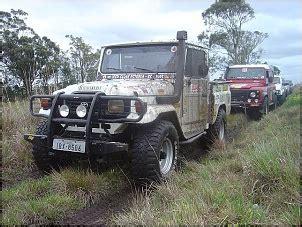 Jeep 822 3 Semprem vendo gt toyota bandeirante up encurtada 1994 1994