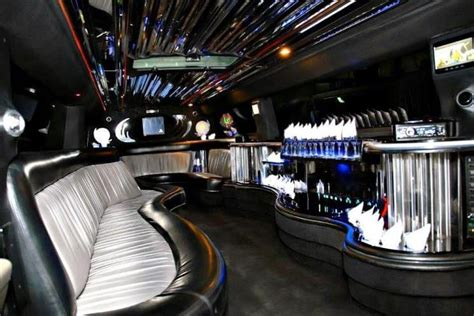 Deals On Limo Service by 15 Deals For Limo Service In San Antonio Tx Cheap Limos