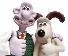 wallace gromit wallace gromit twitter
