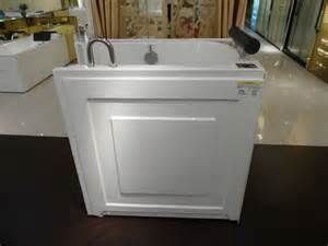 portable whirlpool for walk in bathtub q376 view portable